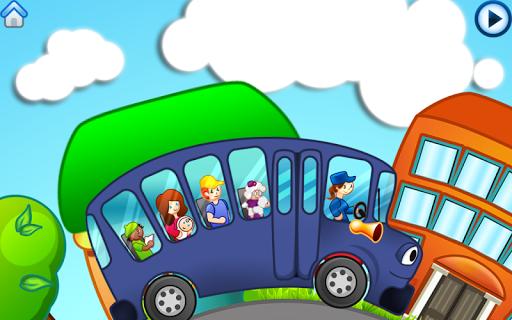 Toddler Sing and Play 3 2.2 screenshots 12