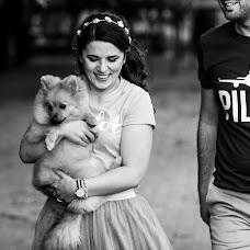 Fotograful de nuntă Dan Atrejei (ADAstories). Fotografia din 06.03.2019