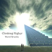 Climbing Higher (Remastered)