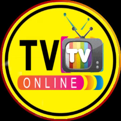 TV Online Indonesia Go
