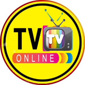 TV Online Indonesia Go for PC