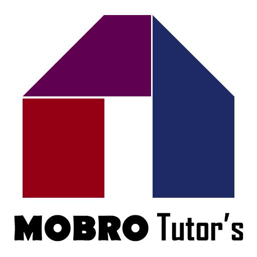 TV Mobdro Special Guide