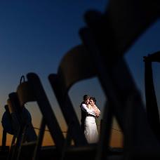 Wedding photographer Eder Acevedo (eawedphoto). Photo of 23.02.2018