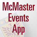 McMaster Events