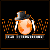 WOW TEAM International
