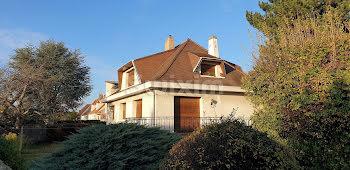 maison à Savigny-sur-Orge (91)