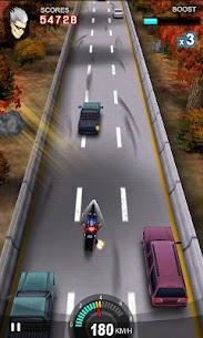 Racing Moto MOD Apk (Unlimited Money) 9