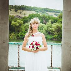 Wedding photographer Aleksey Mikhaylov (Alexey2013). Photo of 08.10.2015