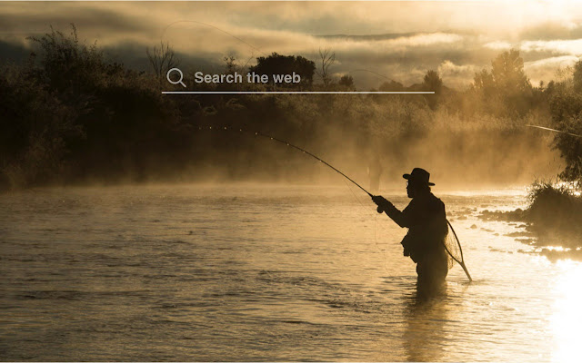 Fly Fishing Hd Wallpapers Sport Theme