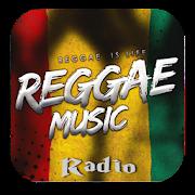 Free Raggae Radio Stations