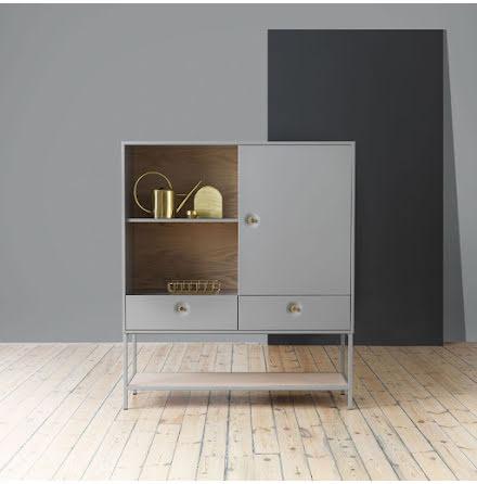 Viti Cabinet