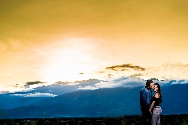 Fotógrafo de bodas Nicolas Molina (nicolasmolina). Foto del 30.09.2017