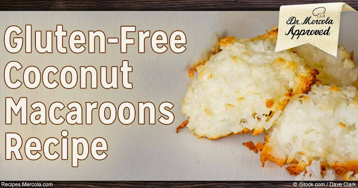 Satisfying gluten free coconut macaroons recipe yummly satisfying gluten free coconut macaroons recipe yummly forumfinder