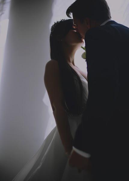 Wedding photographer Igor Shevchenko (Wedlifer). Photo of 22.12.2014