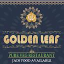 Golden Leaf, Kandivali West, Mumbai logo
