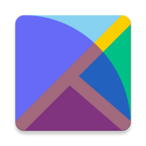 地理栅栏 工具 App LOGO-硬是要APP