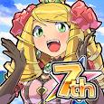 ケリ姫スイーツ icon