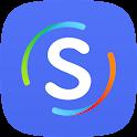 Alcatel Support icon