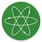 Nuclear Green CM12.1 Theme v3.0