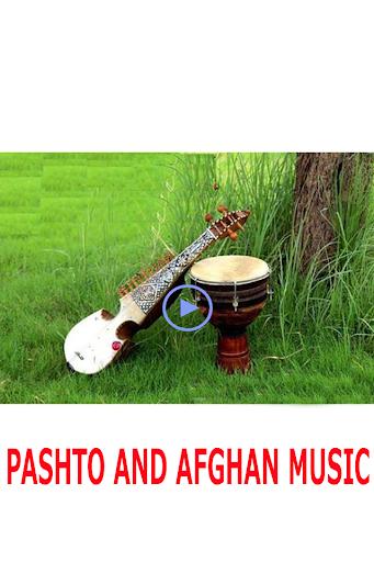 Top Pashto Songs Dance Video