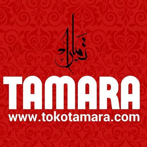 Toko Tamara