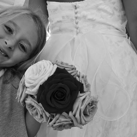 Wedding photographer Licia La Rosa (LiciaLaRosa). Photo of 11.07.2017