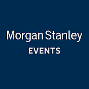 Morganstanley com Analytics - Market Share Stats & Traffic