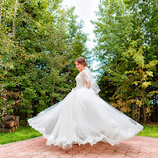 Wedding photographer Marina Shtin (mops). Photo of 27.08.2015