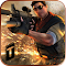 Commando Simulator 3D 1.4 Apk
