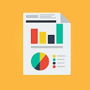 CBAP / CCBA Certified Business Analysis