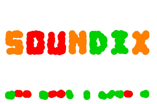 Soundix