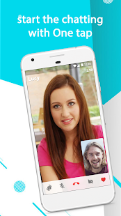 Live Chat - Random Video Chat - Apps on Google Play
