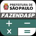 FAZENDA PMSP icon
