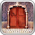 Escape Action apk