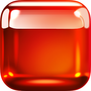 Glass Tower World for PC and MAC