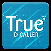Tải True ID Caller miễn phí