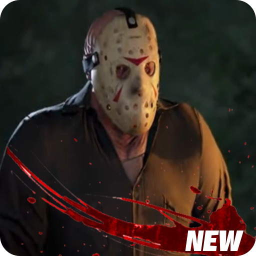 New Friday The 13tH Tricks
