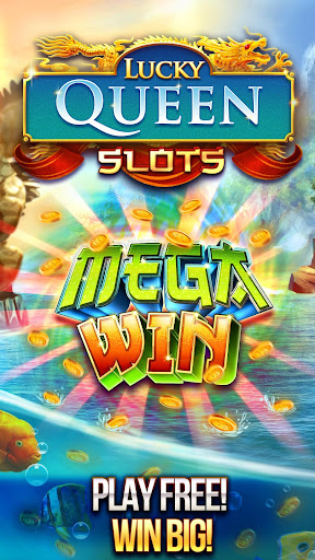 Slot Machines - Lucky Slotsu2122  screenshots 3