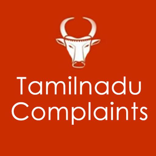 Tamilnadu Complaints