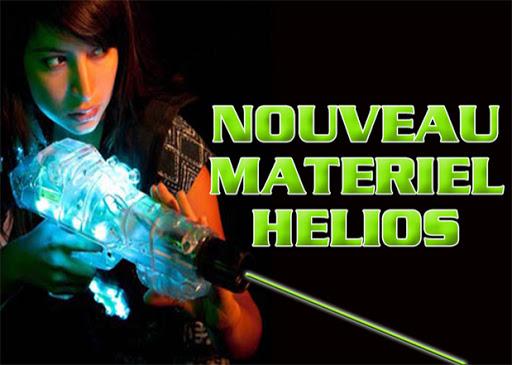 lasergame6