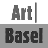Art Basel - Official App