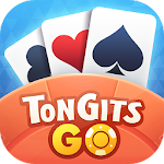 Tongits Go - The Best Card Game Online 2.8.4