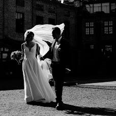 Свадебный фотограф Sasch Fjodorov (Sasch). Фотография от 13.07.2017