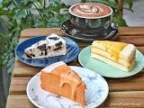 Cuppa VV Cafe