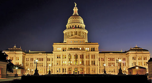 Texas: federal judges rule on congressional districts based on race and ethnicity