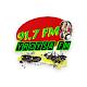 Radio Yroysa 91.7 FM APK