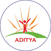 Aditya International School