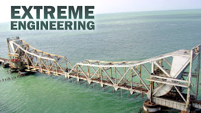 Extreme Engineering thumbnail