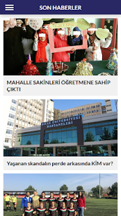 Tigris Haber | Diyarbakır - náhled