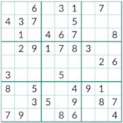 Sudoku World APK